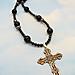 Crucifix_necklace