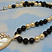 Black_white_necklace